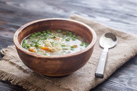 pastina soup recipe vegan italian pastina soup this recipe is better with my