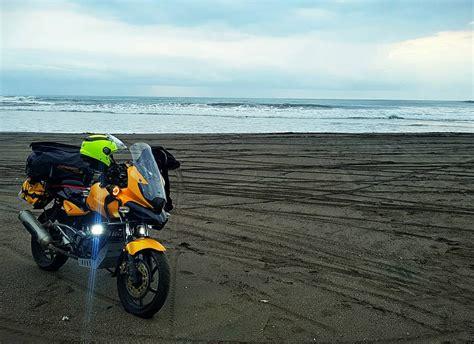 bettdecke 220 x 220 modified bajaj pulsar 220 yellow adventure indonesia