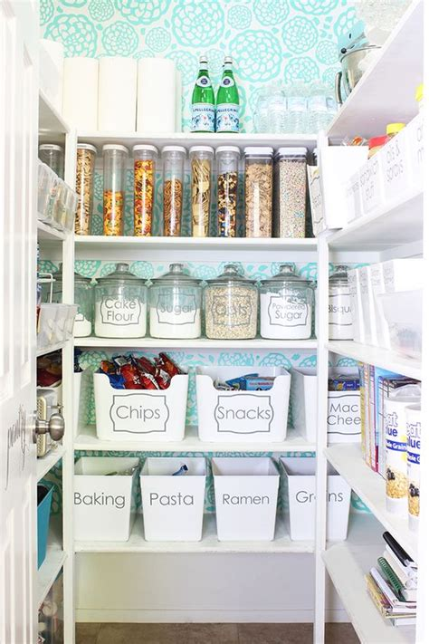 organized spaces 30 ideas to keep your utility spaces uncluttered digsdigs