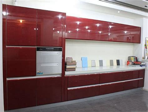 acrylic doors india acrylic kitchen cabinets cost india china foshan furniture deisgns acrylic kitchen cabinets