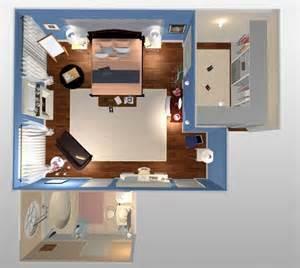 blair waldorf bedroom best 25 gossip girl bedroom ideas on pinterest ups