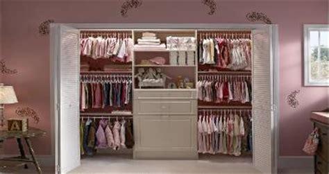 closet organizers closets organization solutions custom
