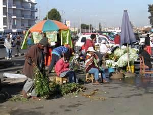 madagascar turisti per caso antananarivo viaggi vacanze e turismo turisti per caso