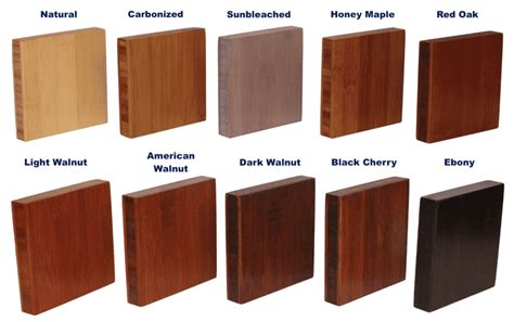 different color stains different color wood stains zef jam