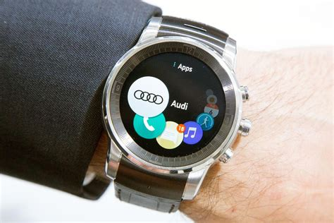 lg g r2 details on lg s next smartwatch digital
