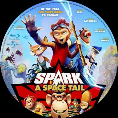 spark a space spark a space dvd covers labels by covercity