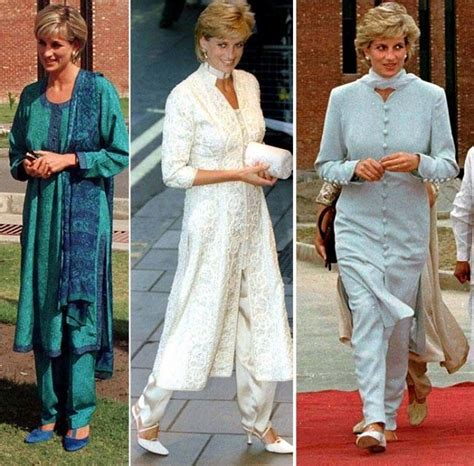 lady diana biography in hindi princess diana queen of hearts indian link
