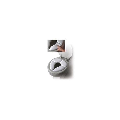 Cushie Traveler With Folding Padded Potty Seat s helper cushie traveler folding padded potty seat nichebabies