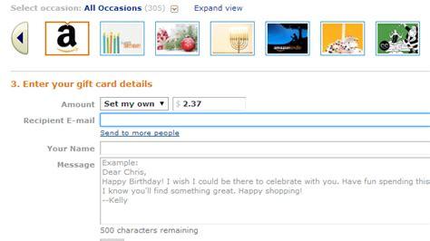 Where To Buy Amazon Gift Cards Australia - buy amazon gift cards to use up that prepaid debit card balance lifehacker australia