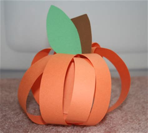 Toilet Paper Pumpkins Craft - amazing crafts you can make with toilet paper rolls huffpost