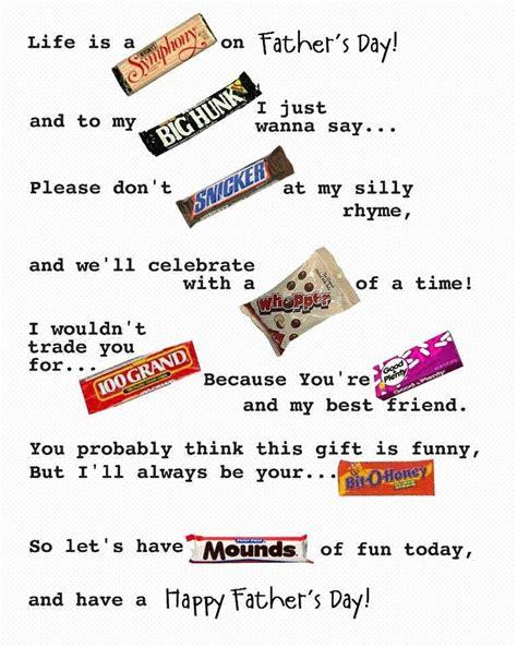 candies sayings sayings employee appreciation
