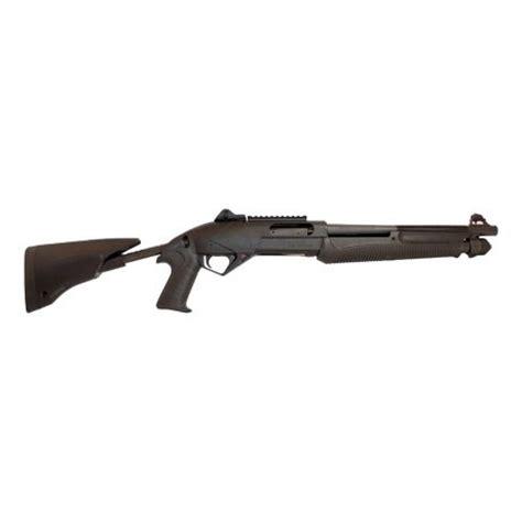 Home Decor Stores Edmonton benelli supernova tactical 12 gauge pump shotgun w