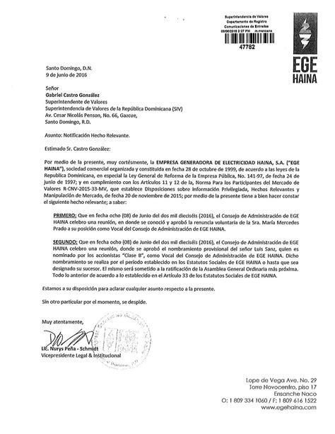 formato legal de carta de renuncia y recibo de pago de finiquito acuse recibo carta siv renuncia maria prado nombramiento