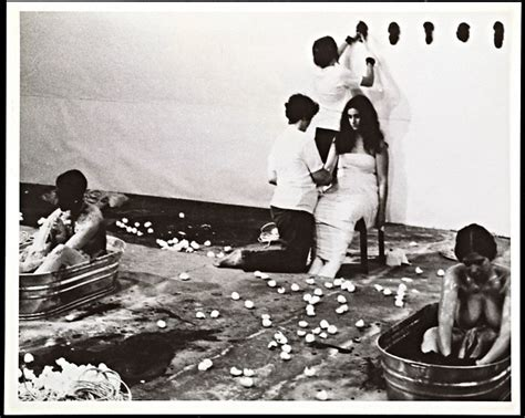 ablutions performance pacific standard time   getty