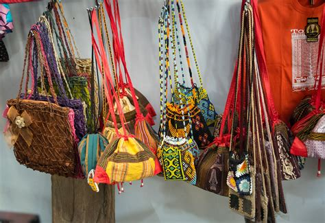 Selling Handmade Items Uk - selling crafts how to make money from your