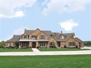 texas ranch mansion home pinterest