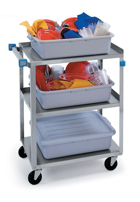 Kitchen Utility Carts by How To Build A Kitchen Utility Cart Plans Free