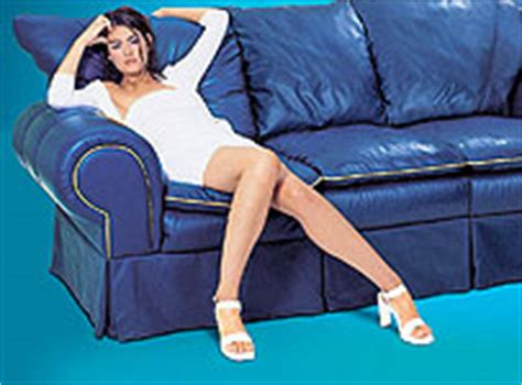 scs sofa girl city focus sofa so bad for retailers daily mail online
