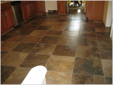 slate look ceramic tile slate look porcelain floor tile tiles home decorating ideas vj45n9g2kr