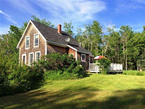 maine cottage home s nest 100 year islesboro island homeaway