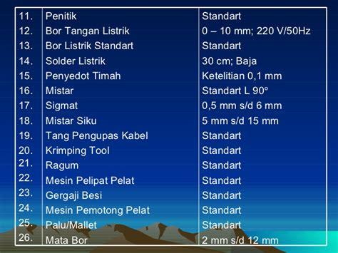 Mistar Sigmat pembuatan stabilisator tegangan otomatis oleh wahyu pramudian