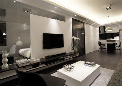 comodo interior design top 10 interior design awards 2011