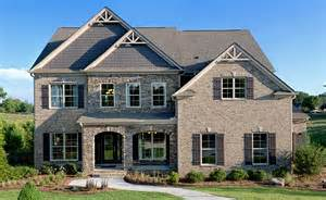 Three Car Garage Size Ryland Homes Announces The Grand Opening Of The Wilmington
