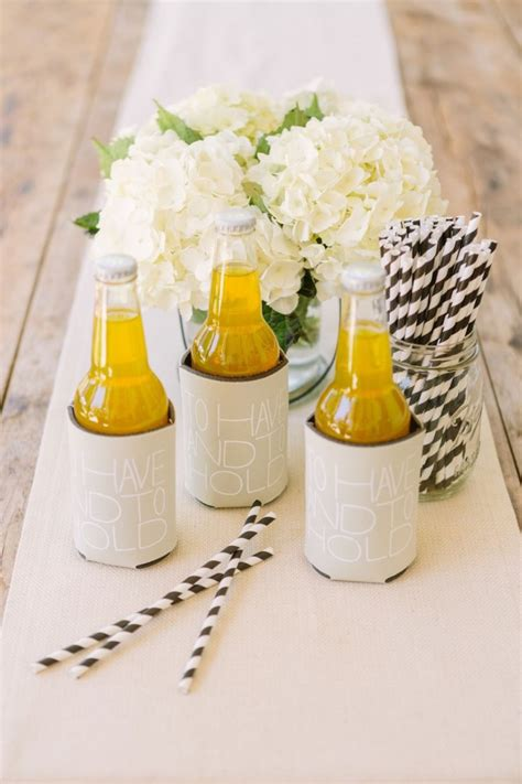 unique wedding favor ideas 17 unique wedding favor ideas that wow your guests