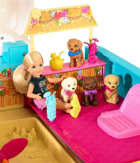 film barbie i pieski image puppy chase ultimate mobile 13 jpg barbie movies