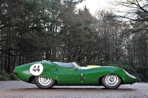 lister jaguar 1959 lister jaguar costin cars for sale fiskens