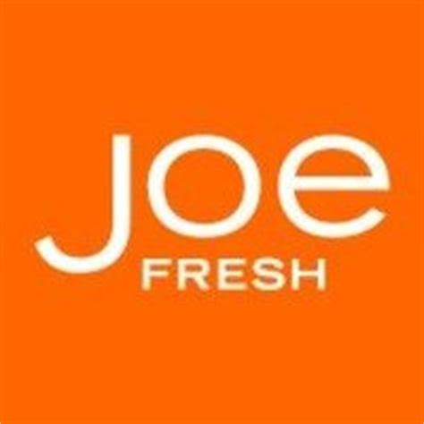 joe fresh canada promo code celebrate mom with 25 off skirts and dresses for mom and - Joe Fresh Gift Card Canada