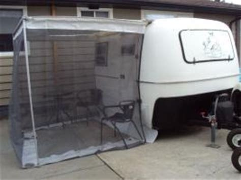 mosquito netting for rv awning cesari boler rolla bolla pinterest