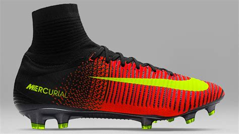 imagenes ultimas nike next gen nike mercurial superfly euro 2016 boots released