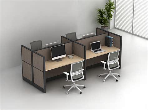 Low Cost Computer Desk Low Cost Computer Desk 8 Low Low Cost Computer Desk