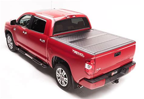 bed covers for dodge ram 1500 2012 2017 dodge ram 1500 hard folding tonneau cover