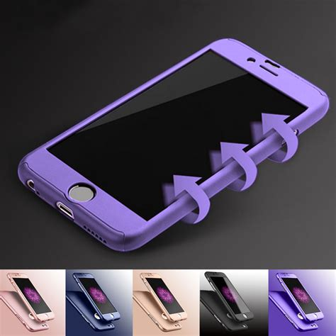 0 iphone 6 plus apple iphone 6 plus iphone 6s plus cell phone cases njjex coverage protection