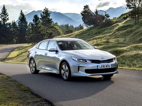 how make cars 2004 kia optima regenerative braking kia targets fleets with new 37g km optima phev