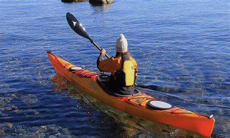 best touring kayak top 10 best sea touring kayaks in 2019 best for your