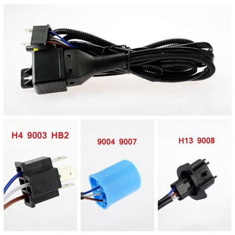 hid bi xenon wiring diagram get free image about wiring