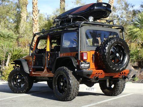 custom off road jeep nice jeep 2011 jeep wrangler custom off road wheels