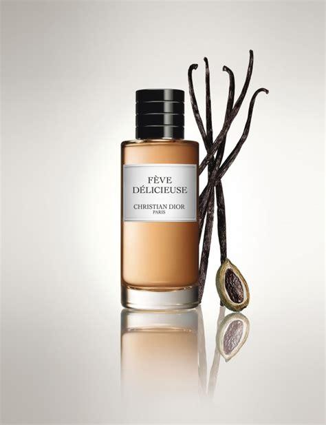 Parfum Vanilla vanilla sandra s closet