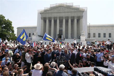 supreme court marriage ruling court overturns doma sidesteps broad marriage ruling