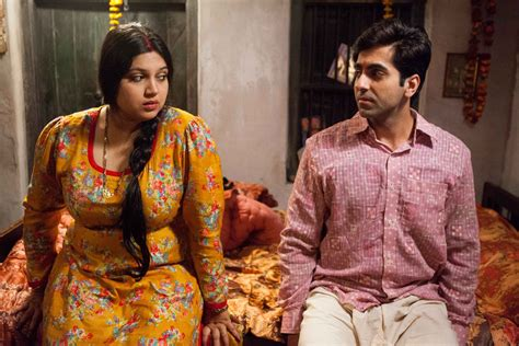 download film laga full bhumi pednekar can change from fatso to cult figure