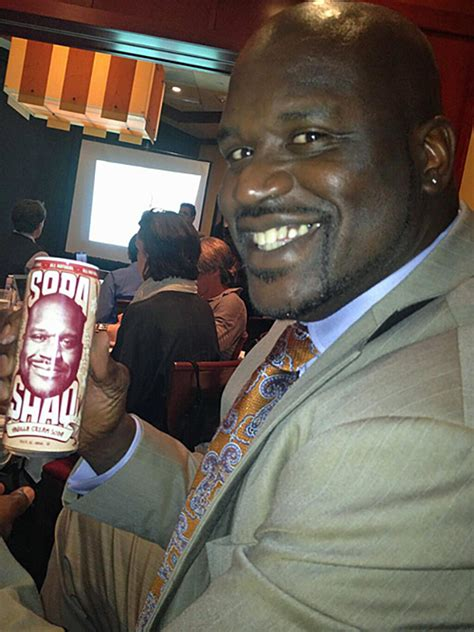 pictures  prove   tall  shaquille  neal   bored