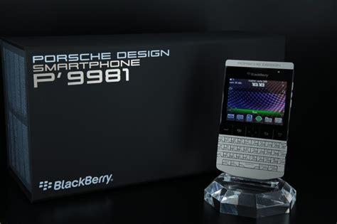 biser3a blackberry porsche design p 9981