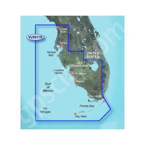 us marine detail map g2 update card garmin microsd card bluechart g2 vision hd vus011r