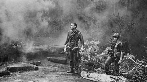 a white a soldier s story of war and school books black and white soldiers war army viet nam monochrome