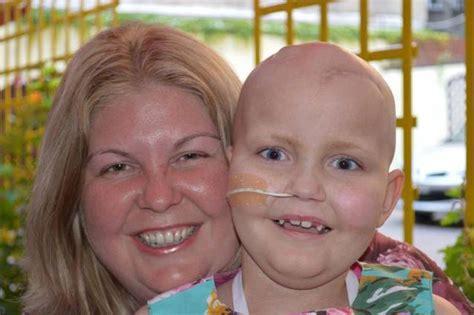 tumore al cervello e alimentazione la prima al mondo a sconfiggere un tumore maligno