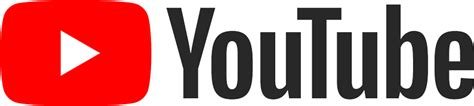 fileyoutube logo png wikimedia commons