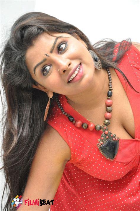 telugu new photos sridevi new telugu actress photos sridevi new telugu